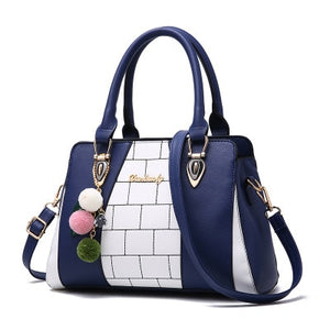 ,women bag Fashion Casual women's handbags Luxury handbag Designer Messenger bag Shoulder bags new bags for women 2019 and Korean,guiro,Zeinab Fashion.