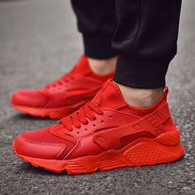 Load image into Gallery viewer, ,Shoes Women Sneakers Trainers Ultra Boosts Zapatillas Deportivas Hombre Breathable Lover Casual women Shoe Sapato ST325,guiro,Zeinab Fashion.