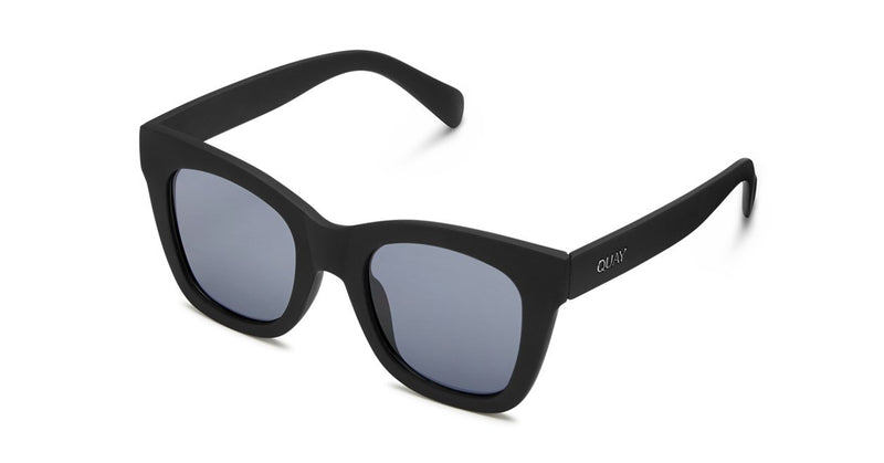 Quay After Hours Sunglasses - Salty Mermaid Swim