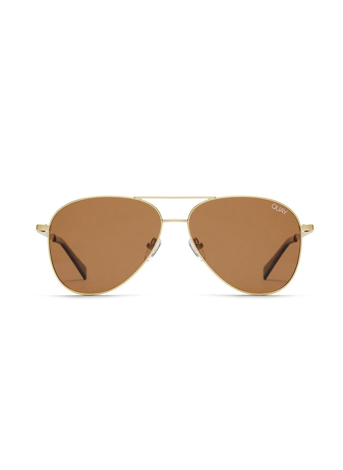 Quay Still Standing Sunglasses - Salty Mermaid Swim
