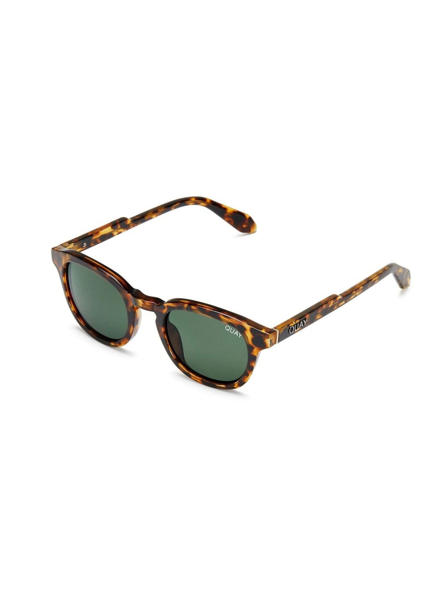 Quay Walk On Sunglasses - Salty Mermaid Swim