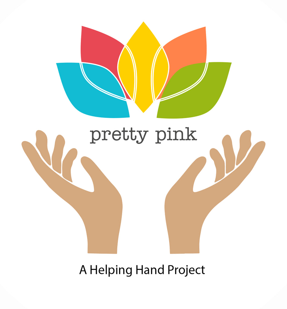 A HELPING HAND PROJECT
