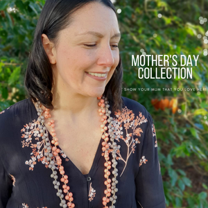 5 Best Mother's Day Jewellery Gifts for 2021