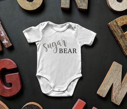 Sugar Bear Shirt | Multiple Sizes