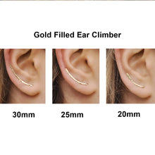 Load image into Gallery viewer, Freddie - Ear Climber - aalto-store
