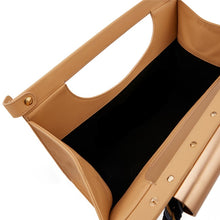 Load image into Gallery viewer, Riley - Satchel Bag