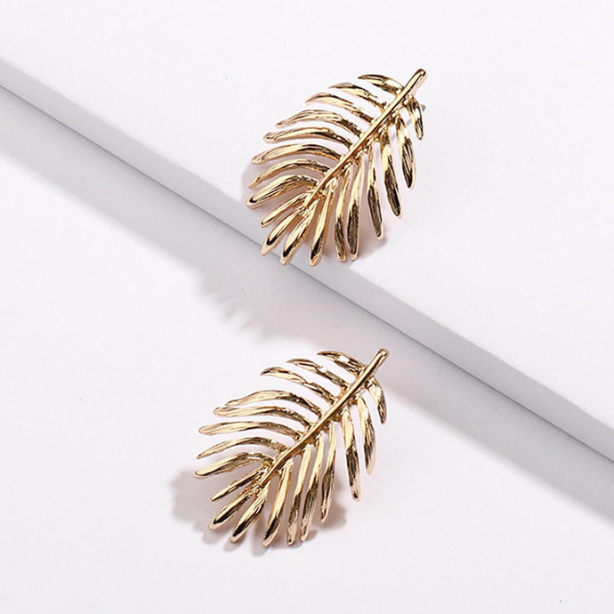 Reese - Branch Earrings - aalto-store