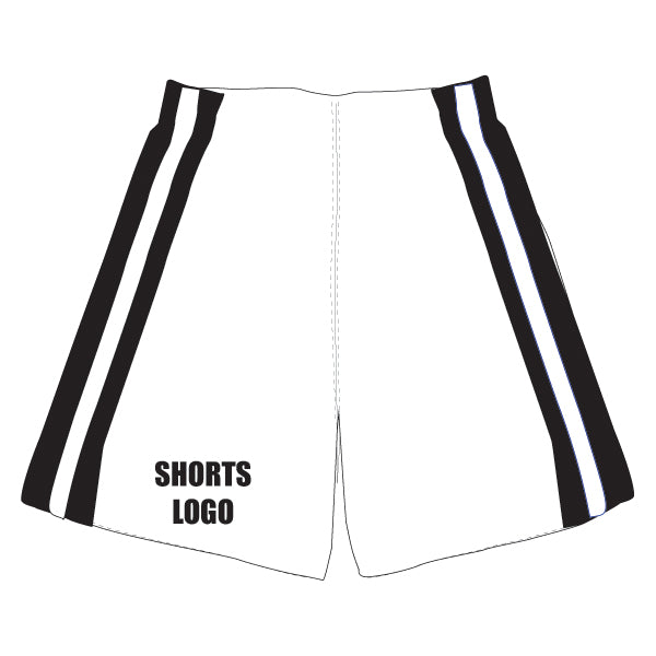 Basketball Teamwear Printing Breast or Shorts