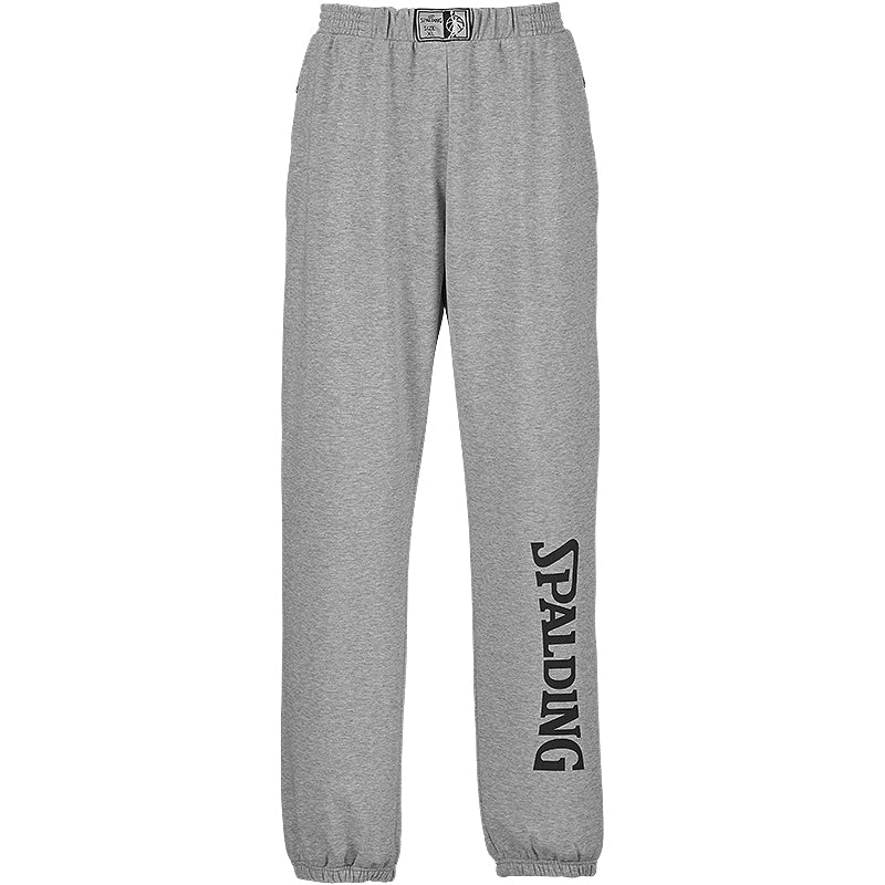 Spalding Team Long Pants