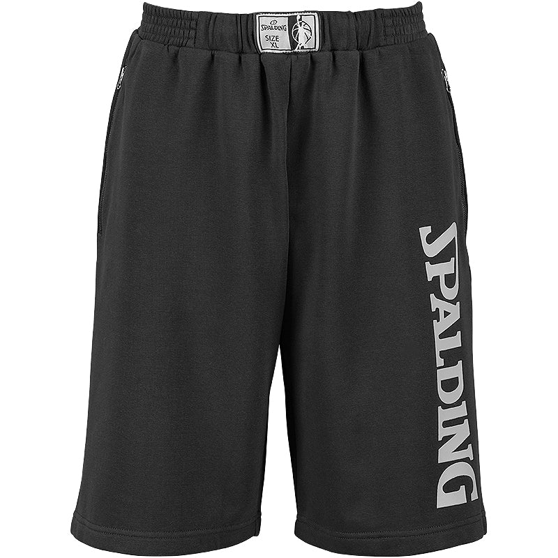 Spalding Team Shorts