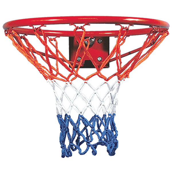 Sure Shot Rebound Ring and Net Set