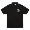 Club Polo Shirt, Bury Bulldogs