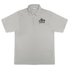 Club Polo Shirt Colchester Academy