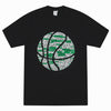 Limited Edition Club Tee, West Brom Basketball Club