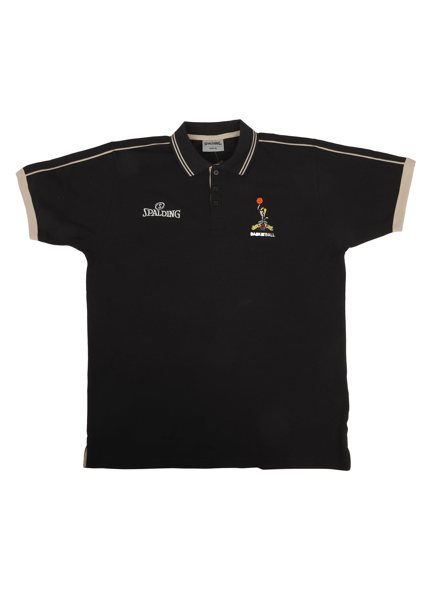 Royal Corps of Signals Polo Shirt (Copy)