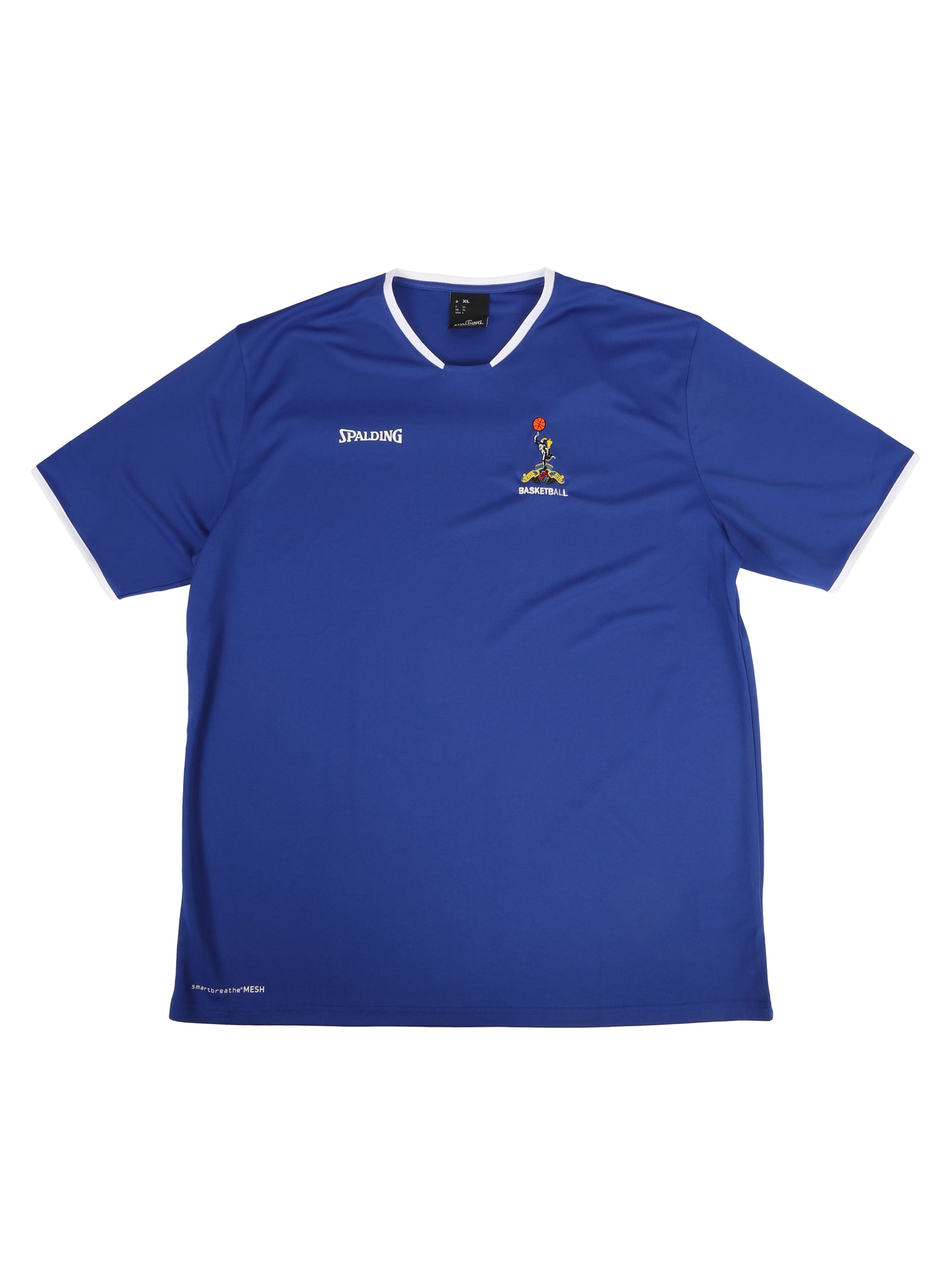 Royal Corps of Signals Warm Up Shirt