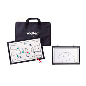 Molten Basketball Coaching Board