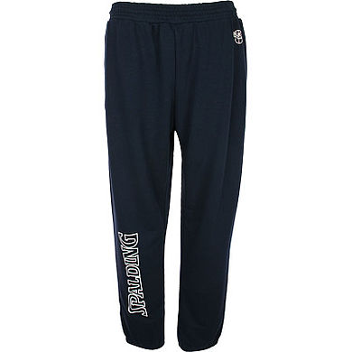 Spalding Team II Long Pants Navy