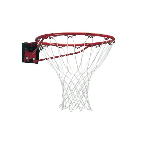 Sureshot 215 Rebound Ring and Net