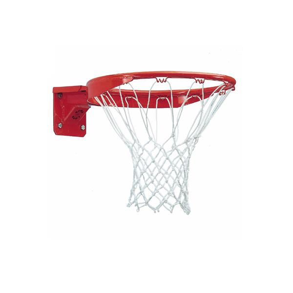 Sureshot 299 Ultra Flex Ring and Net