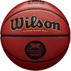 Basketball England Wilson Solution Basketball - Men & Women Size