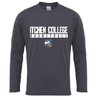 Itchen College Basketball Squad Package