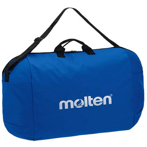 Molten 6 Ball Basketball Carry Bag