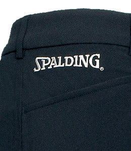 Spalding Referee Trousers
