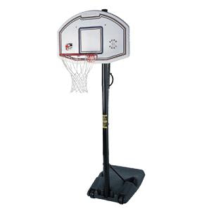 Sure Shot Easijust 63513 Portable Basketball System