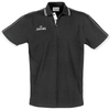 Spalding Polo Shirt black