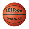 Wilson Evolution Basketball - Bigfoot Basketball Limited