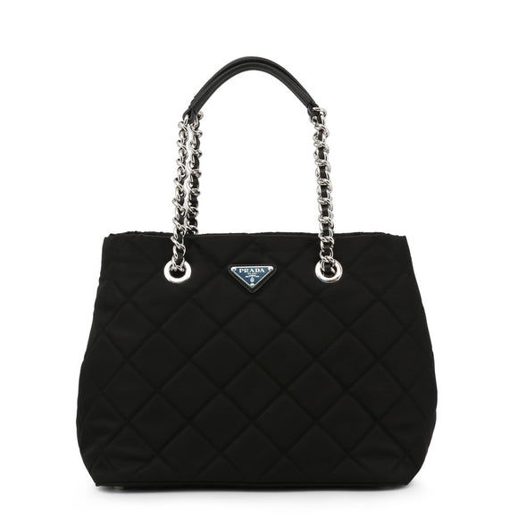 Prada - 1BG740_2AS3V