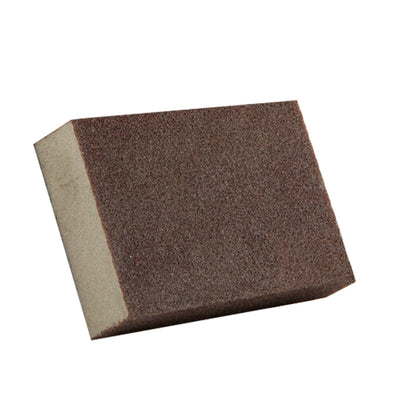 Magic Nano Emery Sponge (Discount A)