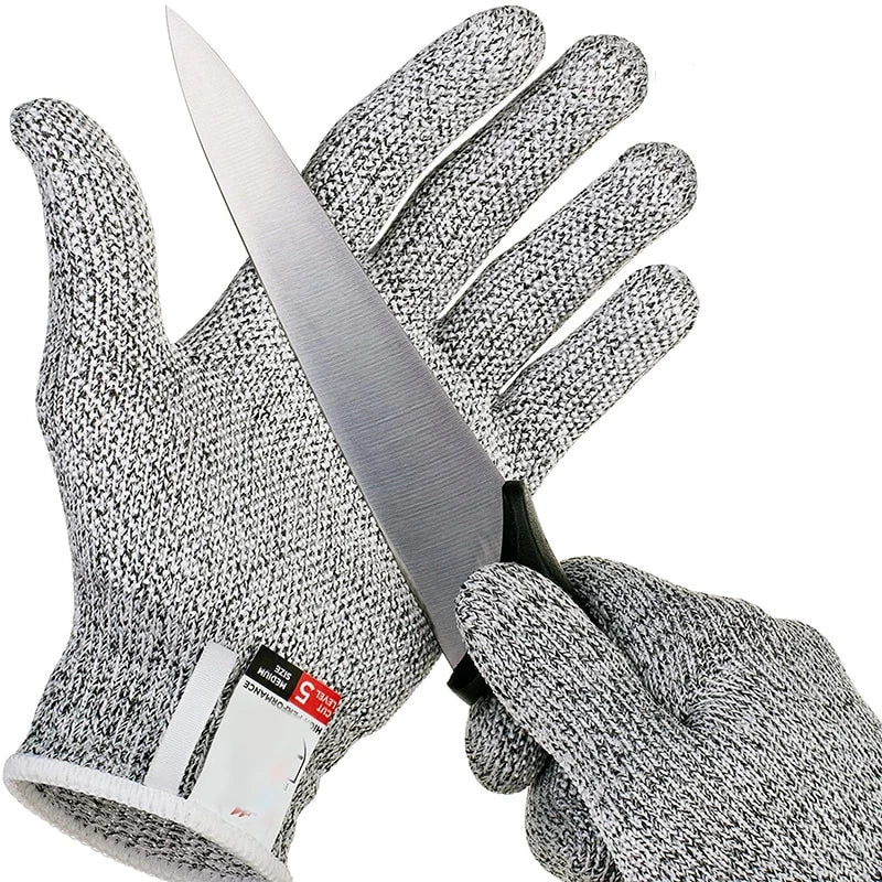 Amazing Cut Proof Gloves