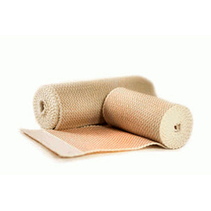 Bandages, Ace (Elastic)