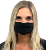 2-Ply Cloth Masks