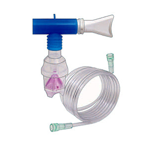 Nebulizer Tubing, Child