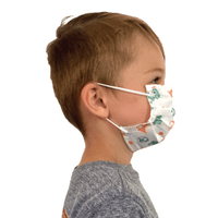 Children's 3-Ply Procedure Mask