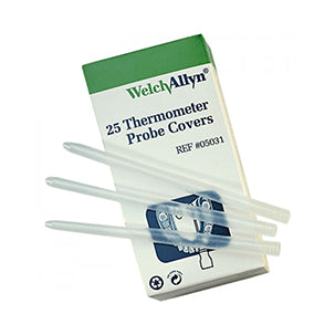 Thermometer Probe Covers (250 Count)