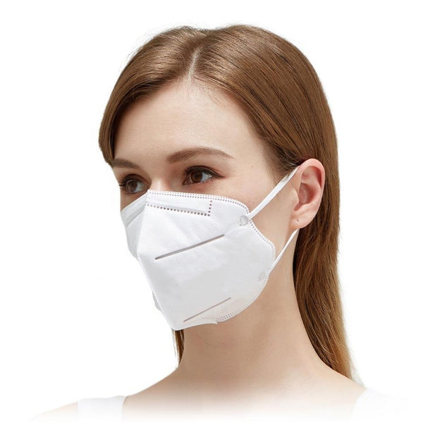KN95 Protection Mask (20 Count)