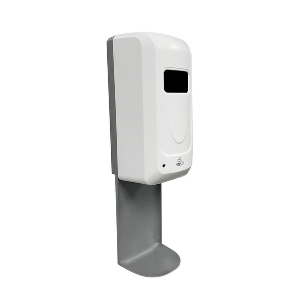 Touchless Automatic Hand Sanitizer Dispenser - Wall Mount