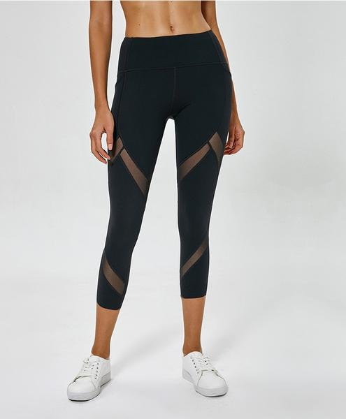 Essential Activewear Workout Clothes For Women