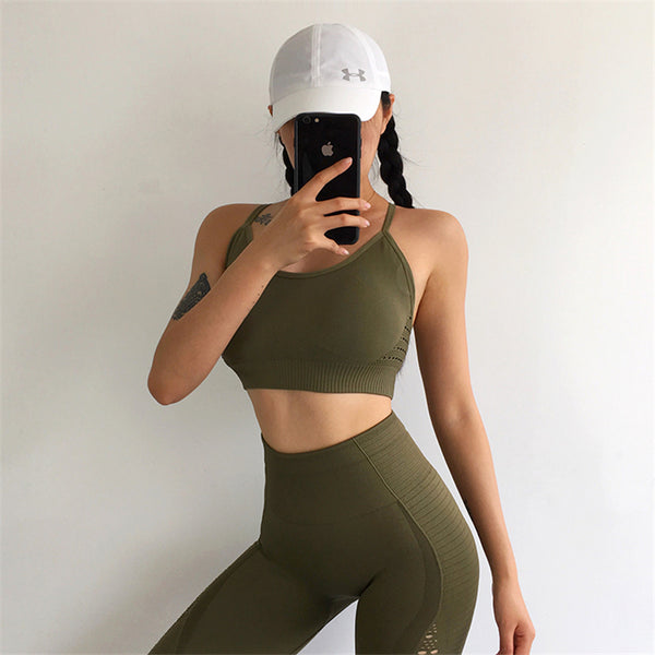 Cute Activewear For Women