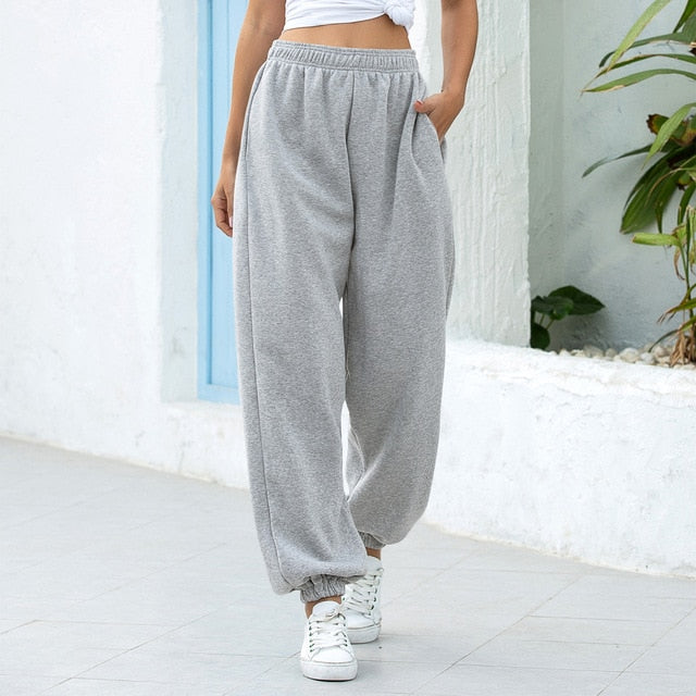 Phantom Dim Sweatpants Collection