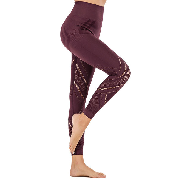 Splendid Vamp Yoga Leggings