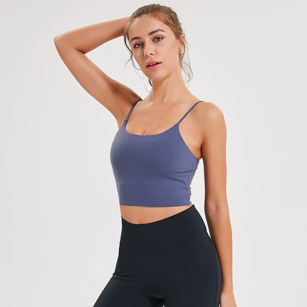women's gym activewear