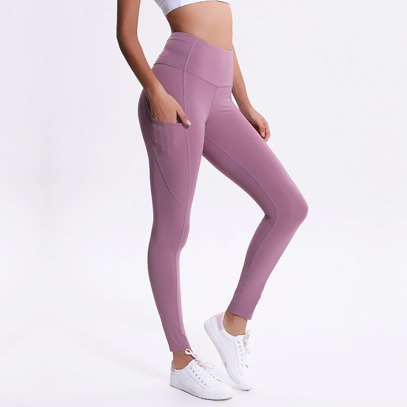 top rated womens activewear