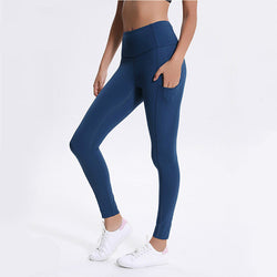 naked feel activewear for women