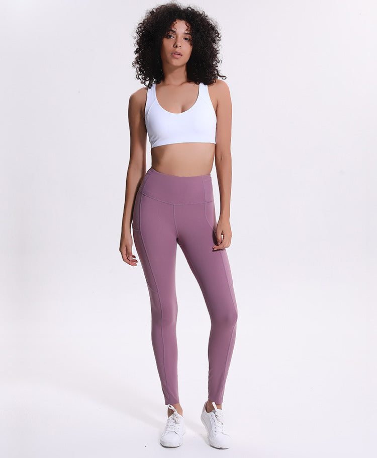 womens seamless activewear