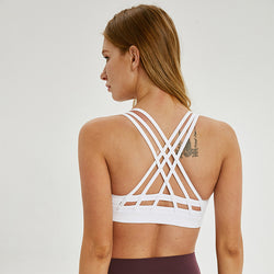 High-Impact-Quick-Dry-Workout-Sports-Bra-Essential-Activewear